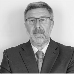"""<a href=""""http://www.legalxxi.es/juan-manuel-navarrete-wic/"""">Juan Manuel Navarrete Wic</a>"""