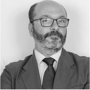 """<a href=""""http://www.legalxxi.es/manuel-luna-villegas/"""">Manuel Luna Villegas</a>"""