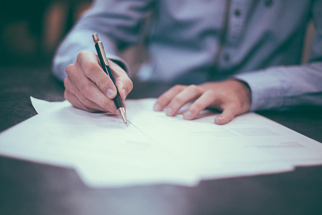 abogados separaciones y divorcios en sevilla, abogados derecho de familia