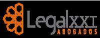LegalXXI Abogados